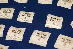Do It For Chicago stickers - Baconfest 2013.jpg (opacity) Tags: chicago illinois il baconfest uicforum baconfestchicago chicagobaconfest baconfest2013 baconfestchicago2013 chicagobaconfest2013 baconfest2013candidish baconfestcasuals2013 baconfest2013nondishes
