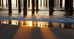 DSC03709_bewerkt-1.jpg (Bastiaan Jol) Tags: sunset pier scheveningen sony alpha tamron 1750mm28 slt55