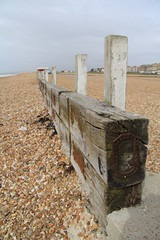 Hayling Island (stepheneverettuk) Tags: uk england southwest canon haylingisland hampshire efs1785mmf456isusm havent havant 60d stevehaylingislandmonday