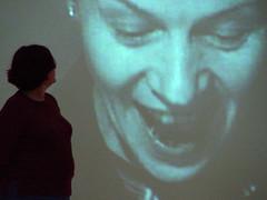 "Serial Portraits invité à Barrow-in-Furness par Art Gena - imagespassages / Shift • <a style=""font-size:0.8em;"" href=""http://www.flickr.com/photos/12564537@N08/8691830021/"" target=""_blank"">View on Flickr</a>"