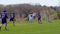 2013-04-27 at 12-06-08 (Dawn Ahearn) Tags: lacrosse rockyhill mthope headstrong 19jamesneri