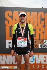 slrun (880) (Sarnico Lovere Run) Tags: 2015 sarnicolovererun2013 slrun2013