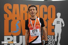 slrun (686) (Sarnico Lovere Run) Tags: 878 sarnicolovererun2013 slrun2013
