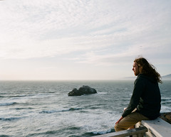 dude (Terry Barentsen) Tags: california mamiya film fuji 7 medium format somewhere 120mm 400h 2013