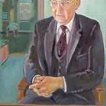 "<b>Elwin D. Farwell</b><br/> Paul D. Running, LFAC# 667, Oil, Painting<a href=""http://farm9.static.flickr.com/8259/8699503992_67bdfbef35_o.jpg"" title=""High res"">∝</a>"