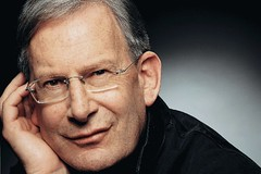 Conductor change: John Eliot Gardiner to conduct May 2014 performances of Le nozze di Figaro