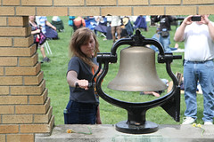 0504_may4_SF233 (snflanigan) Tags: ohio kent 60s ceremony may nixon vietnam nationalguard 70s shooting 1970 candlelightvigil schoolshooting kentstate commemoration flashes may4 oliverstone jacksonstate victorybell kentstateuniversity goldenflashes taylorhall billayers 2013 may41970 jeffreymiller ohionationalguard blankethill allisonkrause williamschroeder charliemosbrook sandrascheuer