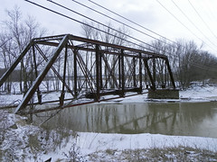 03 12403 bridge sml (tdming) Tags: trestle