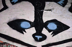 DSC_0066-27 (Studio5Graphics) Tags: seattle streetart art tag may postalley tagger slaptag 2013 slaptagger