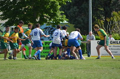 DSC_0384 (Philheckel) Tags: rugby tournoi