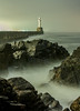 Breakwater (DUM4S5) Tags: ocean deleteme5 deleteme8 deleteme deleteme2 deleteme3 deleteme4 deleteme9 deleteme7 fog long exposure waves saveme deleteme10 aberdeen breakwater
