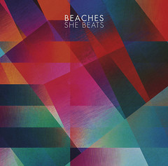 Beaches - She Beats (The Album Artwork Archive) Tags: music art yahoo dvd google artwork album cd band vinyl archive free itunes bands cover musica muziek beaches record booklet musik msica albumart sleeve muzyka musique hudba facebook musikk insert jewelcase zene cerddoriaeth ceol musika   musiikki  glazba youtube  digipak mizik tnlist mzik  muzika  muusika  musiek muziki    glasba mzika muzic shebeats mnhc  ryanlehmann albumartworkman1  albumartworkman muika albumartworkarchive