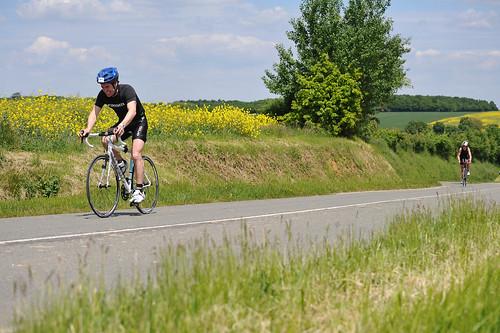 142223 Triathlon Vendôme 2013