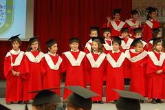 orvalle-graduacion infantil (23)