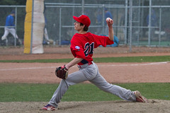 baseball may 2 pic 2 ryan s (Generation Racing Team) Tags: park foothills canada game calgary canon ball rockies spring baseball stadium babe angels alberta 7d giants indians ruth batting optimist pitcher pitchers league aaa dodgers competitive batters 2013
