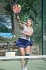 "ameli jimenez 2 padel 3 femenina Torneo de Padel Cooperacion Honduras Lew Hoad octubre 2013 • <a style=""font-size:0.8em;"" href=""http://www.flickr.com/photos/68728055@N04/10190953585/"" target=""_blank"">View on Flickr</a>"