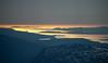 Golden Bodø (Christian Nesset) Tags: ocean norway golden norge nikon gull nordnorge bodø hav d800 nordland fauske suliskongen