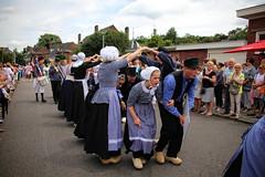 World Folklore Festival 2016, Brunssum, NL, 061