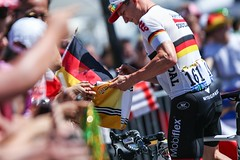 Andr Greipel (Patrick Frauchiger) Tags: france de cycling schweiz switzerland tour suisse stage rad andre pro tourdefrance berne andr uci tdf 2016 protour rundfahrt radsport xoo etappe greipel radrundfahrt xoocycling xoocyclingch tdfbern