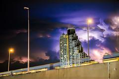 _DSF2593-Edit.jpg (darkmasterxxx) Tags: strom bangkok bridge river cloud lighting architecture cityscape chaopraya landscape sathonbridge thailand