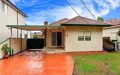 83 Wycombe Street, Yagoona NSW