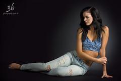 Rachel M2_0533 (hhibeachbum3) Tags: rachel model nikon fx f28 70200mmf28 d810