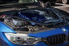BMW M3 (Jeff_B.) Tags: cars caffe bergen newjersey newyork carscaffe automobile classic exotic exotics auto car italian german tices ticescorner carsanddecaf m m3 m4 f80 f82 bimmer bmw mpower dinan engine turbo