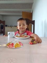 2016-08-12 12.20.28 (SorenDavidsen) Tags: mithra fodboldskole dgi