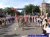"""17-07-2016 Nijmegen A (91) • <a style=""""font-size:0.8em;"""" href=""""http://www.flickr.com/photos/118469228@N03/28503371196/"""" target=""""_blank"""">View on Flickr</a>"""