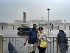 Tiananmen Square (zencat7) Tags: tiananmensquare