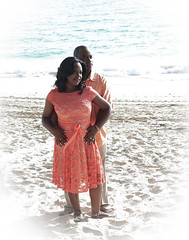 DSC08886 (the_holistic_artist) Tags: destination wedding tropical newlyweds family dominican puntacana beach oceanside