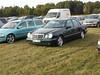 Mercedes-Benz E280 W210 (nakhon100) Tags: mercedes mercedesbenz cars e280 w210 eclass eklasse