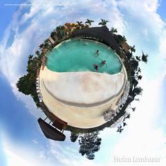 Mabu Grand Thermas Resort (Stefan Lambauer) Tags: fozdoiguau mundinho world mundo minimundo mabugrandthermasresort paran swimmingpool pool piscina mabu hotel resort people kid criana 360 panorama pan occipital stefanlambauer 2016 brasil brazil fozdoigua br