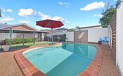 69 Coonanga Avenue, Budgewoi NSW