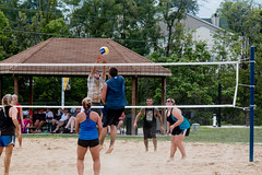 HHKY-Volleyball-2016-Kreyling-Photography (311 of 575)