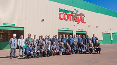 Cotrijal_2208-2 (Sistema OCB) Tags: programa conhecer para cooperar cooperativa sistemaocb sistema ocb sescoop cooperao cotripal cotrijal cooperalfa ccgl aurora
