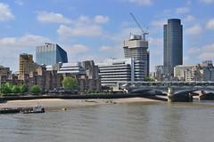lon802 (James R fauxtoes) Tags: london uk unitedkingdom thames