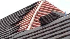 How to Check Your Roof for Damage https://t.co/nMTdCGkFt9 https://t.co/M2OovVjhva (Roof Repairs Newcastle) Tags: roof repairs newcastle rubber installers roofing roofers emergency roofer conservatory replacement