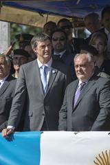 MMR_2655 (ManuelMedir) Tags: argentina corrientes yapeyu sanmartin libertador arg