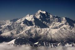 Nanga Parbat (Max Loxton) Tags: pakistan nangaparbat mountain himalaya karakoram killermountain yasirnisar