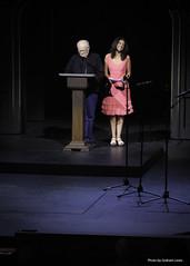 2016_08_22_521_hi (photo_graham) Tags: allenelizabethantheater daedalus osf performance
