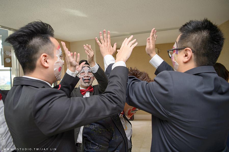 婚攝 翰品酒店 婚禮紀錄 婚禮攝影 推薦婚攝  JSTUDIO_0056