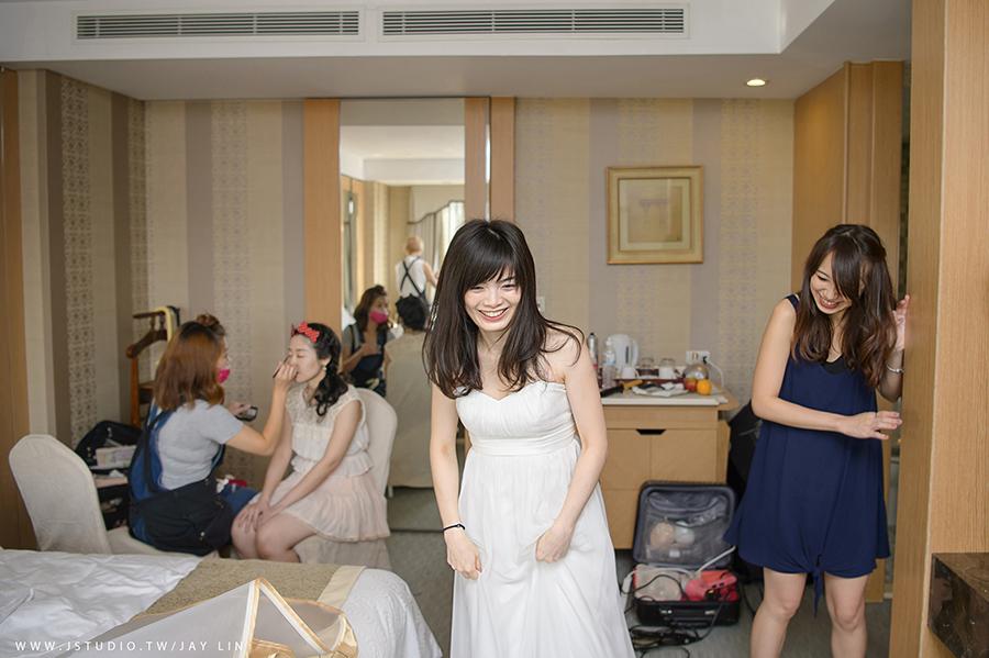 婚攝 翰品酒店 婚禮紀錄 婚禮攝影 推薦婚攝  JSTUDIO_0008