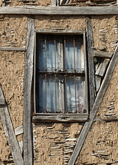 Republika Macedonii - Kratovo (tomek034 (Thank you for the 1 100 000 visits)) Tags: republikamacedonii kratovo okno architektura detal