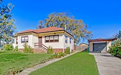 6 Jill Street, Marayong NSW