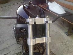 Bad-Bikes-Custom-GSX-R-1000-02