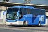 9007 (American Bus Pics) Tags: util