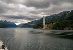 20150729 - Eidfjord - 163700