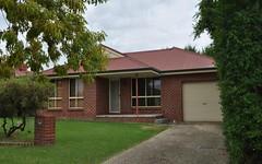2/4 Briese Court, Thurgoona NSW