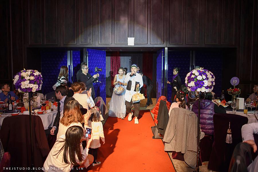 婚攝 君品酒店 婚禮紀錄 婚禮攝影 推薦婚攝 JSTUDIO_0129